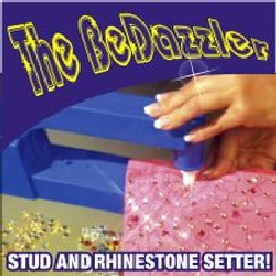 Bedazzled: September 3, 2009