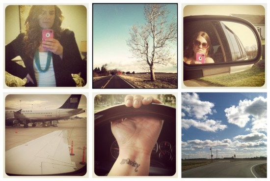 wisconsin collage 1