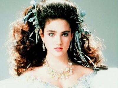 I Wish I Was… Labyrinth 1986 Sarah