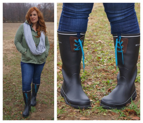 Playing Dress Up Wide Calf Boots