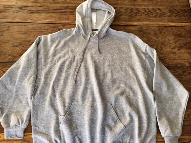 diy hoodie1