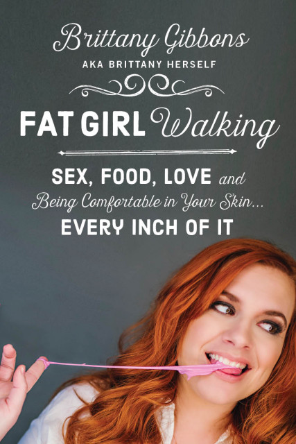 FatgirlWalking HC C