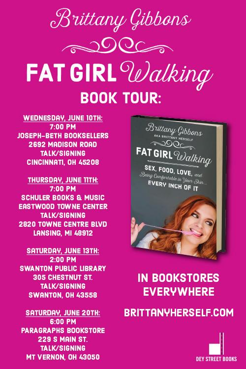 FatGirlWalking_tour_alldates