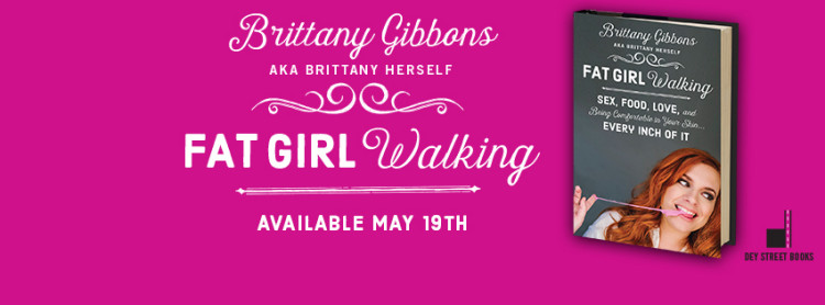 fatgirlwalking_facebook_cover_v1