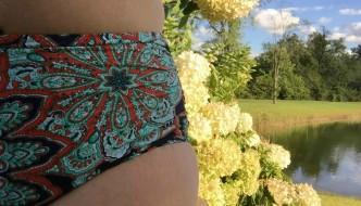 My Bikini Summer