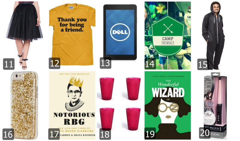 BH Gift Guide 2015 2